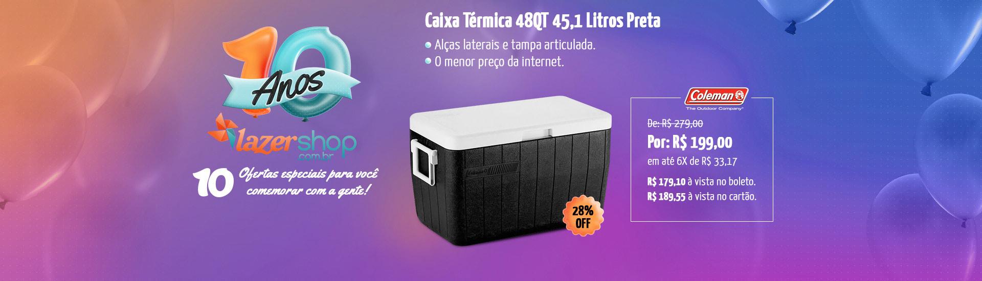 10 anos 2º - caixa 48qt preta (1920 x 550)