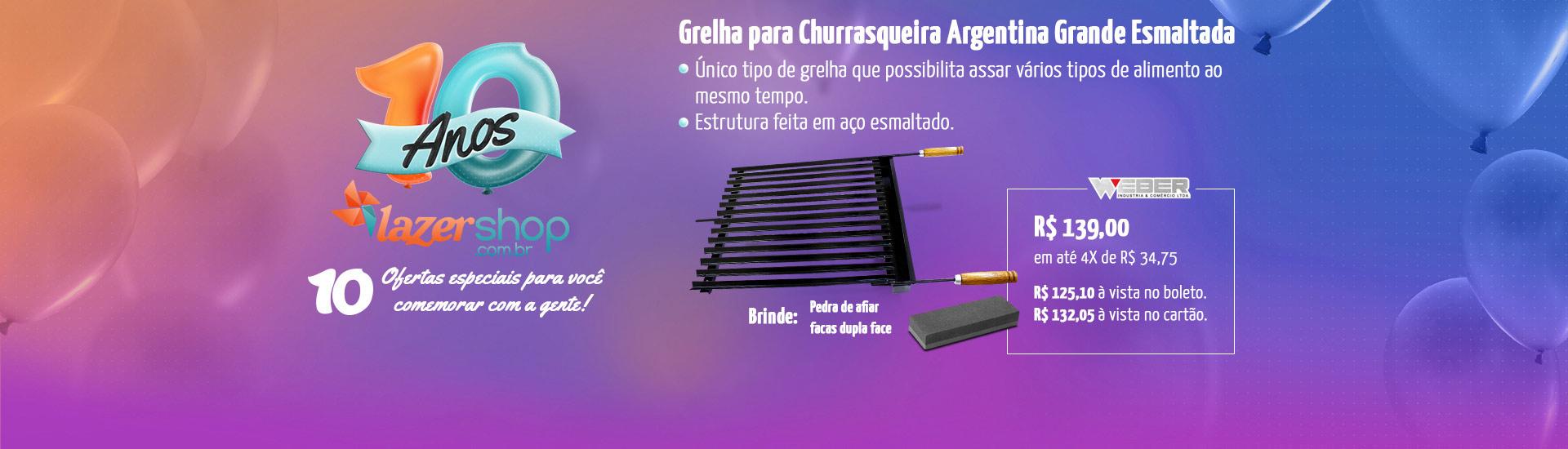 10 anos 10º - grelha argentina esm. (1920 x 550)