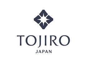 Tojiro-Pro