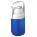 Jarra Térmica Azul 1,2 Litros - Coleman