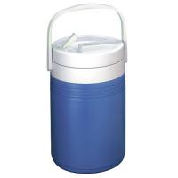 Jarra Térmica 3,8 litros - Coleman