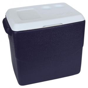 Caixa Térmica 40 Litros Glacial - Mor