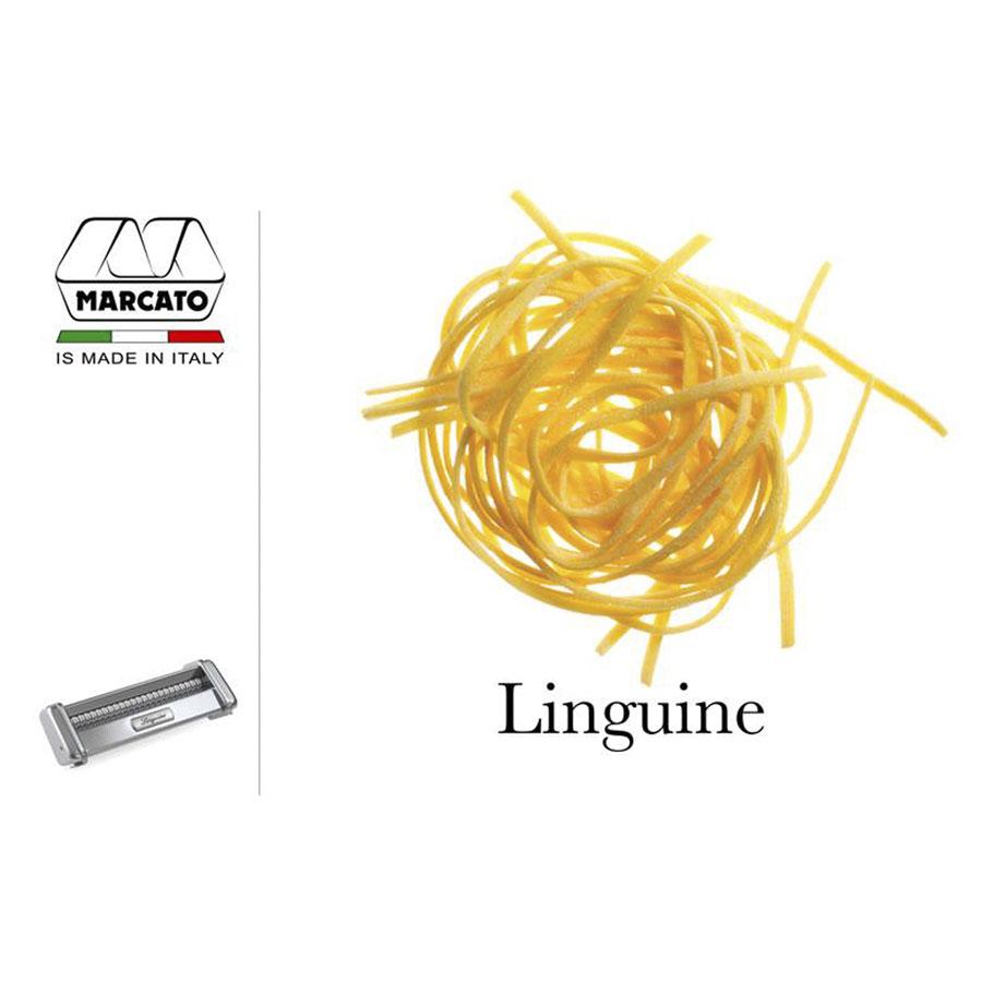 Acessório para Atlas 150 Linguine - Marcato