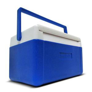 EasyPath - Caixa Térmica c/ Alça Superior 5 Litros