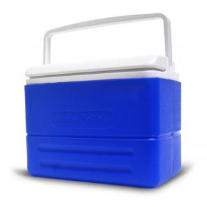 EasyPath - Caixa Térmica 8,5 Litros c/ Alça Superior
