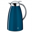 Jogo 2 Copos de Vidro Parede Dupla para Espresso 80 ml Sorrento - Zwilling