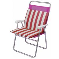 Almofada para Cadeira e Espreguiçadeira - Mor