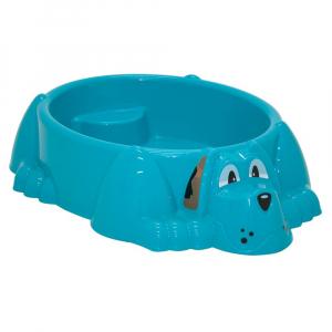 Piscina Aquadog Azul - Tramontina