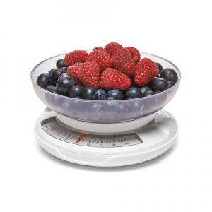Balança de Cozinha Analógica Compacta - OXO