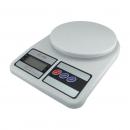 Balança de Cozinha Digital 5 Kg - GP Inox