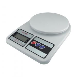 Balança de Cozinha Digital 10 Kg - GP Inox