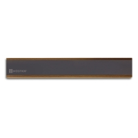 Barra Magnética para Facas 40 cm 7224/40 - Wüsthof
