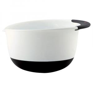 Bowl Preparação Plástico Base Emborrachada 2,9L - OXO