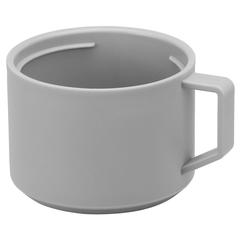 Garrafa Térmica Branco 1L - Zwilling