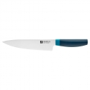 "Faca Chef Cabo Azul Now S 8"" 53041-200 - Zwilling"