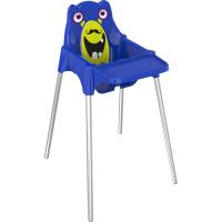 Cadeira Refeição Alta Monster - Tramontina