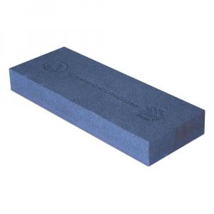 Pedra Afiação Facas Combinada Extra Grande #120/320 - Carborundum