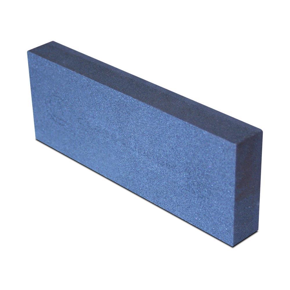 Pedra para Desbaste Combinada Extra Grande #120/320 - Carborundum