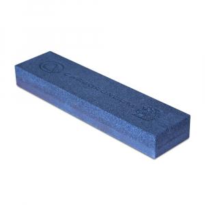 Pedra Afiação Facas Combinada 108N #120/320 - Carborundum