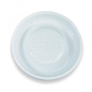Ralador Cerâmica Avançada Ø9,5 cm CY-10 - Kyocera