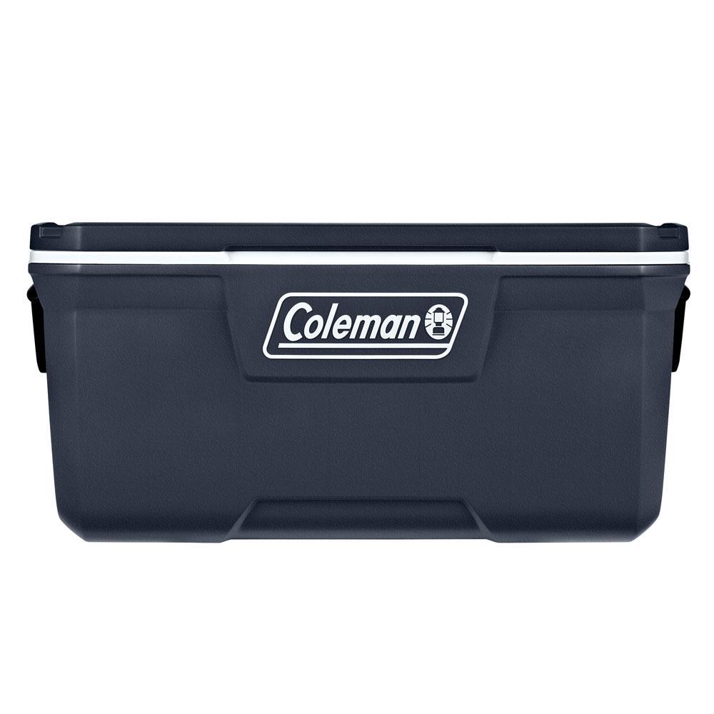 Coleman - Caixa Térmica Azul 113 Litros