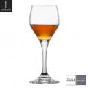 Peugeot Clavelin - Saca-Rolha Vinho Inox e Preto 14 cm