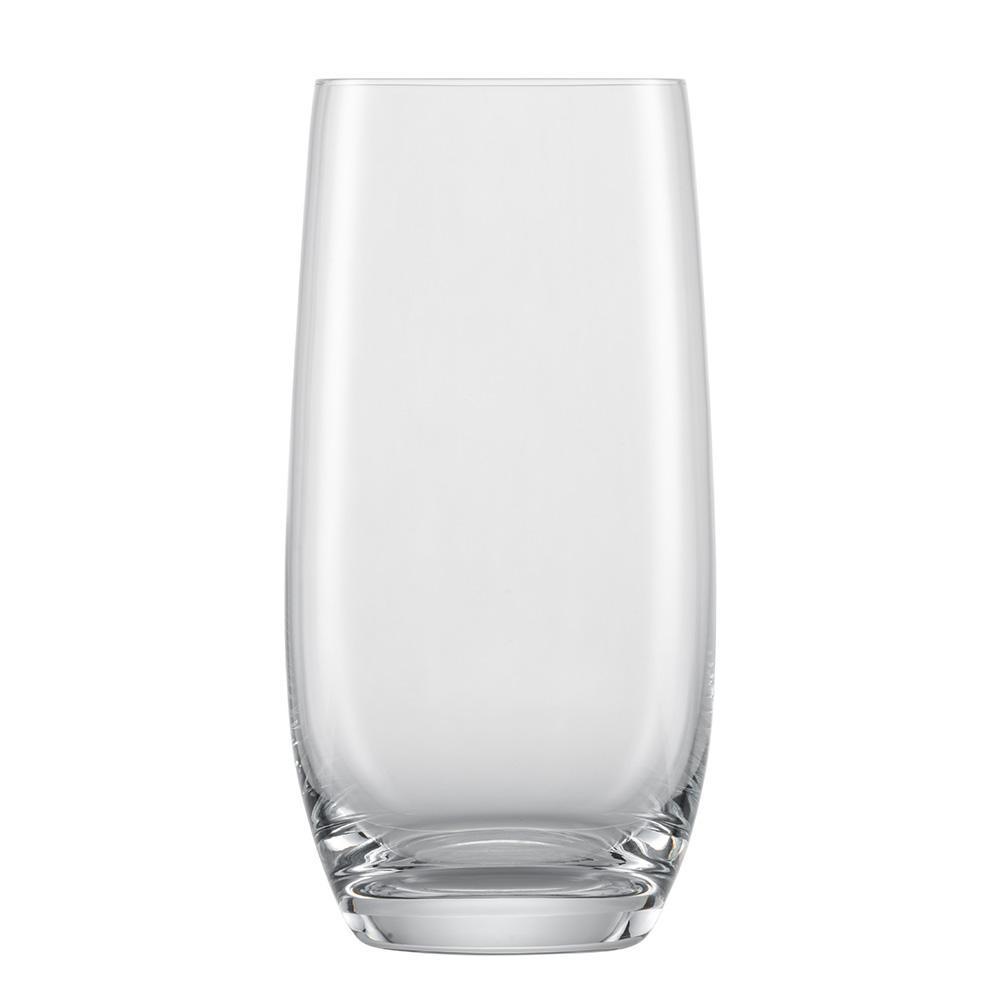 Copo Cristal (Titânio) Longdrink Banquet 540ml - Schott Zwiesel - 1 unidade