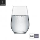 Peugeot Seau Équilibreur - Balde Térmico p/ Vinho Aço Inox 19 cm
