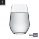 Schott Zwiesel - Kit 6X Taças Tulipa Cristal (Titânio) Cerveja Classico 360ml