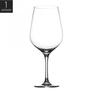 Taça Cristal (Titânio) Vinho Tinto Phoenix 765ml - Hausmann by Zwiesel