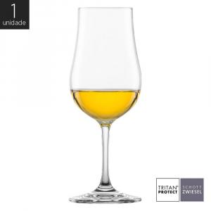 Taça Cristal (Titânio) Whisky Bar Special 218ml - Schott Zwiesel - 1 unidade