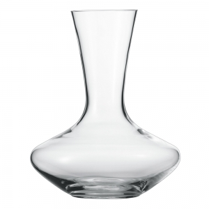 Decanter Clássico 750 ml - Schott Wiesel