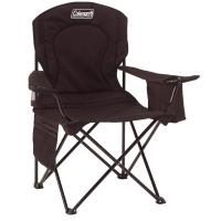 Cadeira Dobrável com Cooler - Coleman