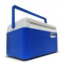 Caixa Térmica EasyCooler com Termômetro 5 Litros - EasyPath