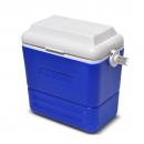 Kit Gelo Artificial Reutilizável Tech Gel Rígido 200 ml 6 Unidades - Cibragel