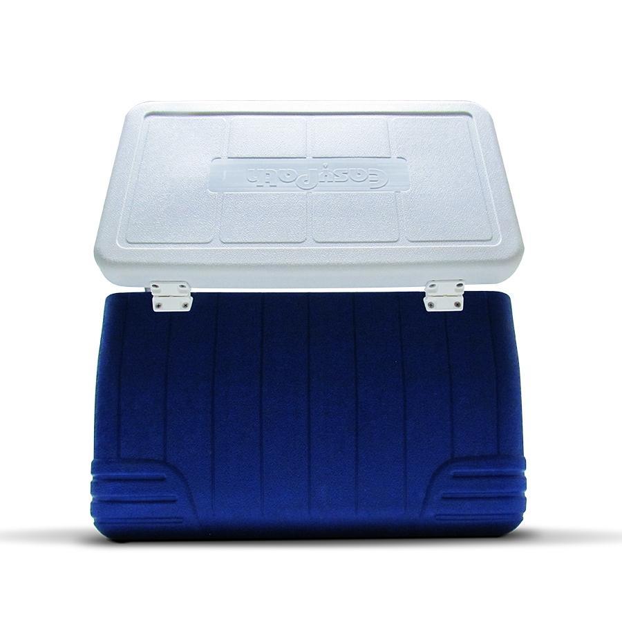 Easypath - Caixa Térmica Easycooler 45 Litros