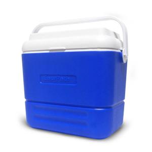 Easypath - Caixa Térmica Alça Superior 35 Litros