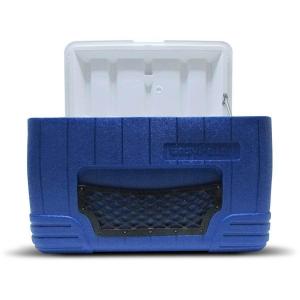 Easypath - Caixa Térmica Easycooler 52 Litros c/ Alças Laterais
