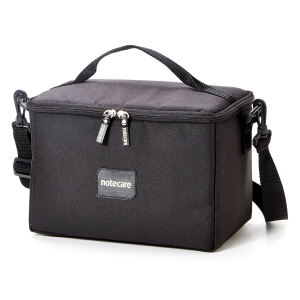 Bolsa Térmica Fitness Economic Plus - Notecare