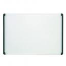 OXO - Tábua Especial Corte Polipropileno 53 x 36 cm