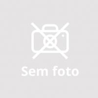 """Faca para Fatiar e Picar Century 7"""" - Tramontina"""