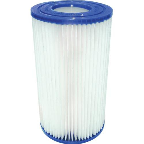 Refil para Filtro de Piscina 3.600 l/h - Mor