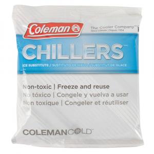 Gelo Artificial Flexível - Coleman