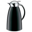 Kit 2X Copo Vidro Parede Dupla Café Espresso 80 ml Sorrento - Zwilling