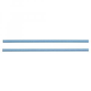 Haste (Reposição) Cerâmica Azul Grão 150 Afiador V-Edge - Zwilling