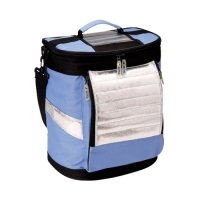 Ice Cooler 18 Litros - Mor