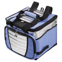 Ice Cooler 24 Litros - Mor