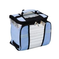 Ice Cooler Necessaire 7,5 Litros - Mor