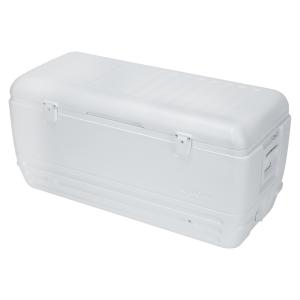 Caixa Térmica Quick & Cool 150QT 142 Litros - Igloo