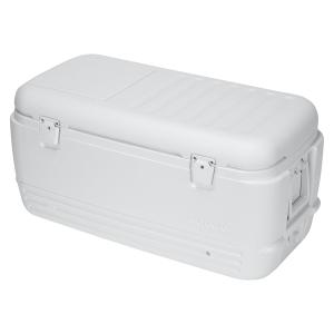 Caixa Térmica Quick & Cool 100QT 95 Litros - Igloo